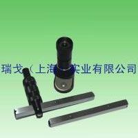 台式硬度计  HB-2锤击式布氏硬度计