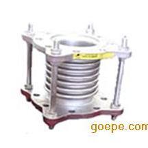 专业生产,销售波纹管,伸缩器,传力接头