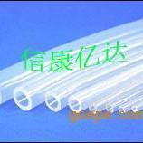 蠕动泵专用硅胶软管