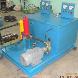 上海液压系统,液压传动系统供应厂