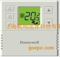霍尼韦尔Honeywell T6818液晶温控器