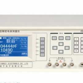 YD-2617A常州扬子精密电容测量仪YD2617A