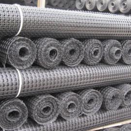 煤矿井下用双向拉伸塑料护帮网最低价格塑料护帮网