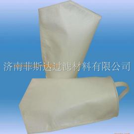 FSD淄博过滤袋 离心机压滤机滤袋 专业生产 品质保证