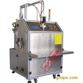防水电源灌胶机,天津、威海、青岛灌胶机哪家质量好