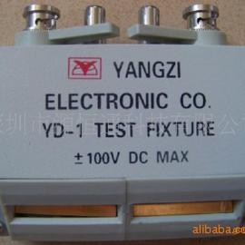 常州�P子四端�y��A具YD-1