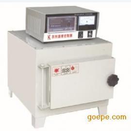 Sx2-12-10数显控温电阻炉/箱式炉/马福炉