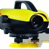徕卡Sprinter50/150M/250M电子水准仪