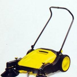手推式扫地机DW92/40,上海扫地机,无动力扫地机