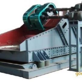 热矿筛 矿山专用振动筛 煤炭振动筛 振动筛分设备 砂石振动筛