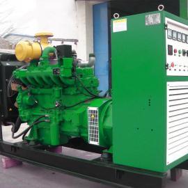 60KW东莞沼气发电机组|60kw沼气发电机|沼气池发电机