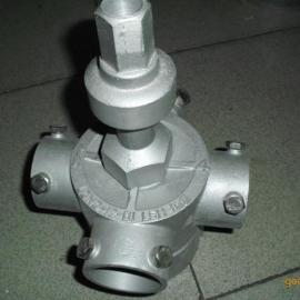 北京良机冷却塔布水器、冷却塔配件