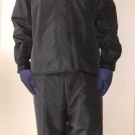 DS-A型分体式核射线防护服