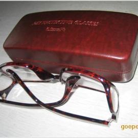 DS-C护边型防护眼镜