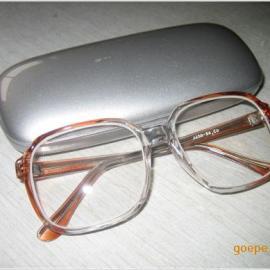 DS-C防护眼镜(普通)
