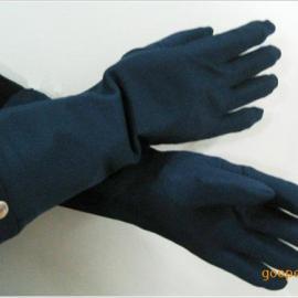 DS-X防护手套