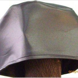 DS-K防护帽