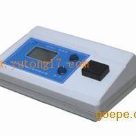 SD-9011水质色度仪 台式