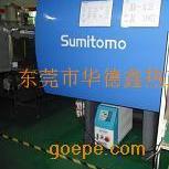 深圳水温机