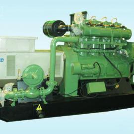 90KW东莞沼气发电机组|90KW沼气发电机|全新发电机