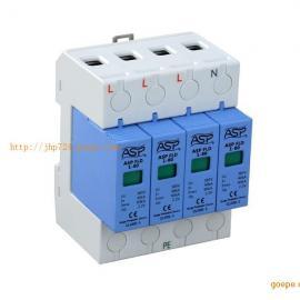 AM1-80-4电源防雷器