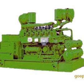 100KW东莞沼气发电机组|100kw沼气发电机|发电机组