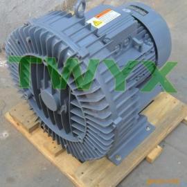 送料高压风机|吸料鼓风机|抽料风机