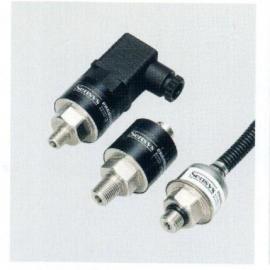 韩国SENSYS传感器-PMC压力传感器
