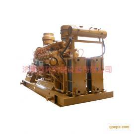 120KW东莞沼气发电机组|120KW沼气发电机|发电机