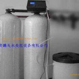 富莱克2510电子型软水器