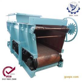 GLD800/5.5/S甲带给料机给煤机井下喂煤机 新乡