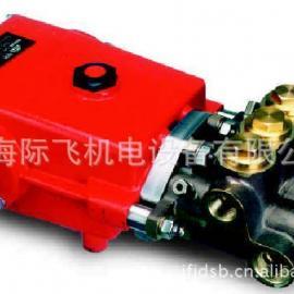 美国GIANT高压泵P56W-HK 高温泵