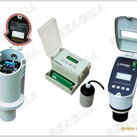 超声波流量计,优质超声波液位计,广东超声波液位计价格