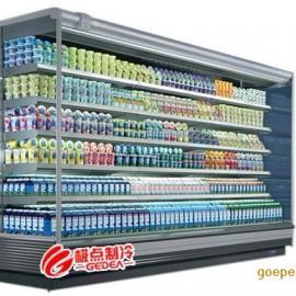 立式冷藏柜价格 张家港立式冷藏柜价格 江阴立式冷藏柜价格