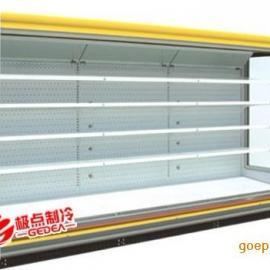 玻璃展示柜 定做玻璃展示柜 玻璃展示柜厂家