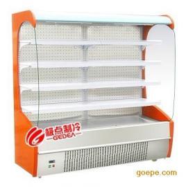 中国保鲜 中国保鲜柜 中国保鲜技术
