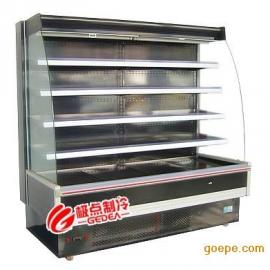 展示柜 水饺展示柜 水饺展示柜价格
