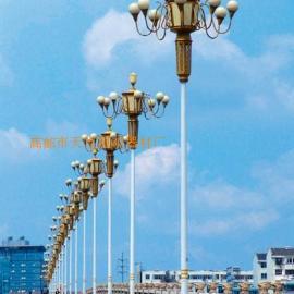 郑州中保险灯出产厂家/北京中保险灯出产厂家/北京中保险灯出产厂家