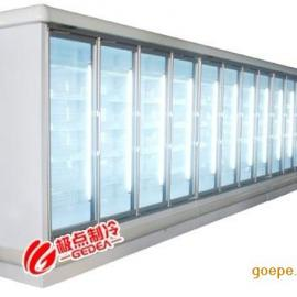 冷柜压缩机 超市冷柜压缩机 冷柜压缩机厂家