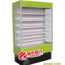 桌式冷柜 超市桌式冷柜 桌式冷柜厂家