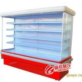 水果保鲜柜 水果保鲜柜价格 水果保鲜柜厂家