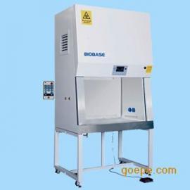 现货供应博科BSC-1100IIB2-X生物安全柜