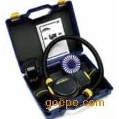 电动送风呼吸系统AIRBELT®