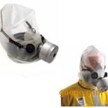 灾难预防和紧急逃生头罩ER2000