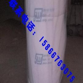 专供立体胶粘性过滤棉,600G过滤棉
