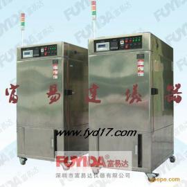 单槽无尘无氧化烘箱|单槽充氮烤箱厂家