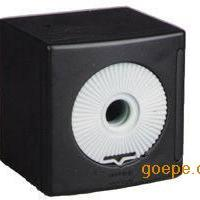 HS6028A声校准器
