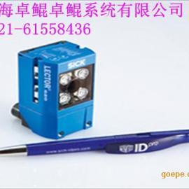 WT24-2R210西克光电