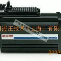 REXROTH力士乐电机