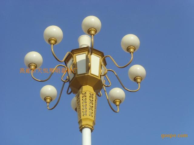 供应道路照明中华灯